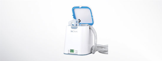 Sell My CPAP or BiPAP Machine | 1800CPAP com