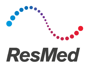 ResMed CPAP Masks, Machines, and Supplies