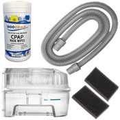 Luna II Replacement CPAP Supplies