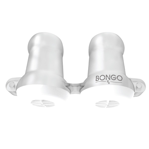 Bongo Rx EPAP Sleep Device