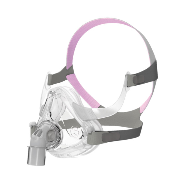 F10 CPAP Mask Mouth Cushion Seal