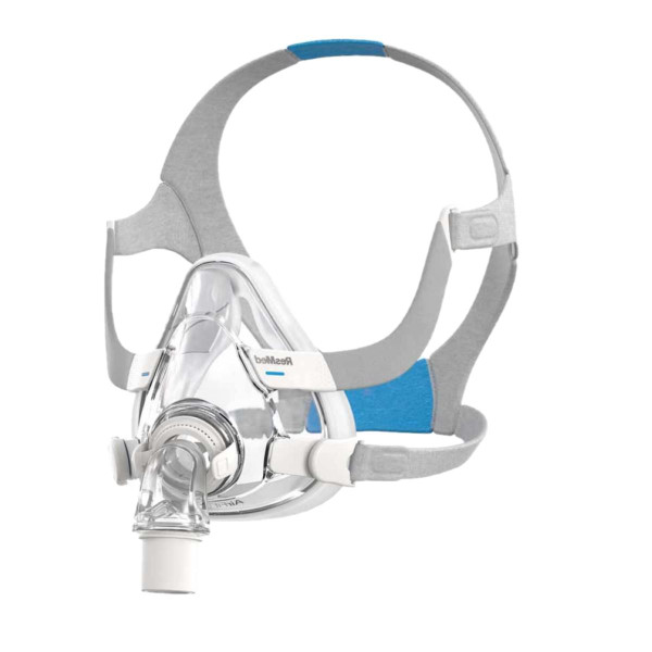 AirFit F20 Full Face CPAP Mask