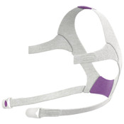 ResMed AirFit F20 for Her Headgear