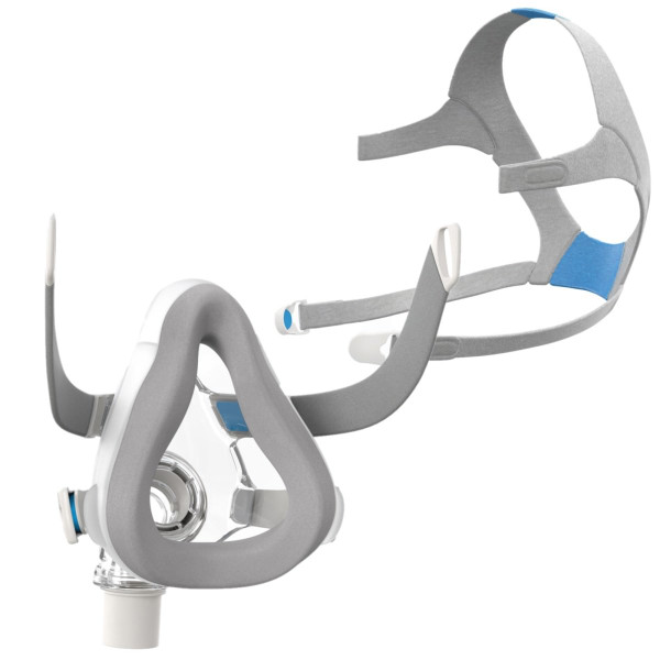 AirFit F20 CPAP Headgear