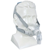 AirFit F30 Mask on Mannequin Head