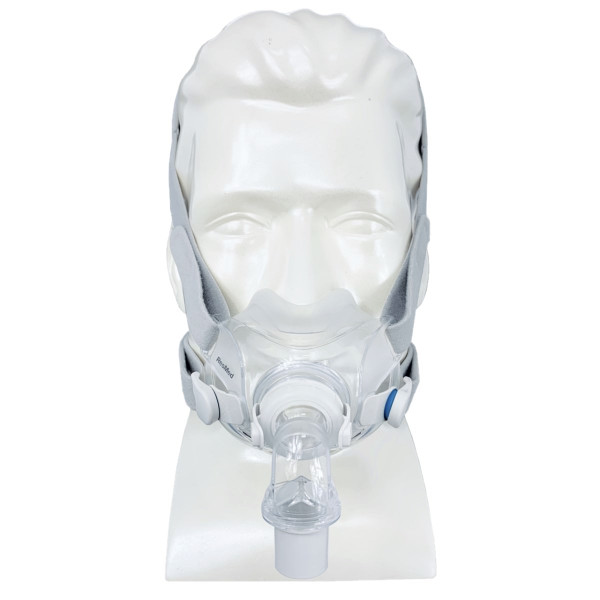 AirFit™ F30 Full Face CPAP Mask