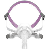 ResMed AirFit N10 For Her Mask