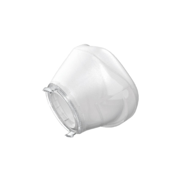 N10 for Her Nasal CPAP Mask