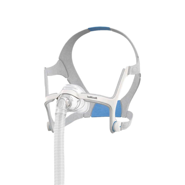 Headgear for AirFit N20 Mask