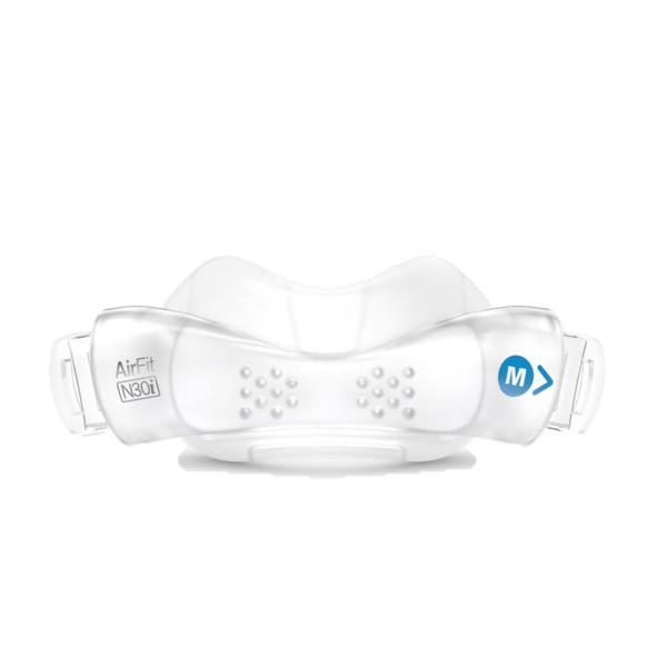 N30i Nasal CPAP Mask Kit Non RX