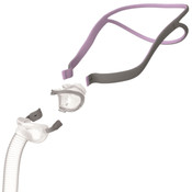 AirFit™ P10 for Her CPAP Mask Parts