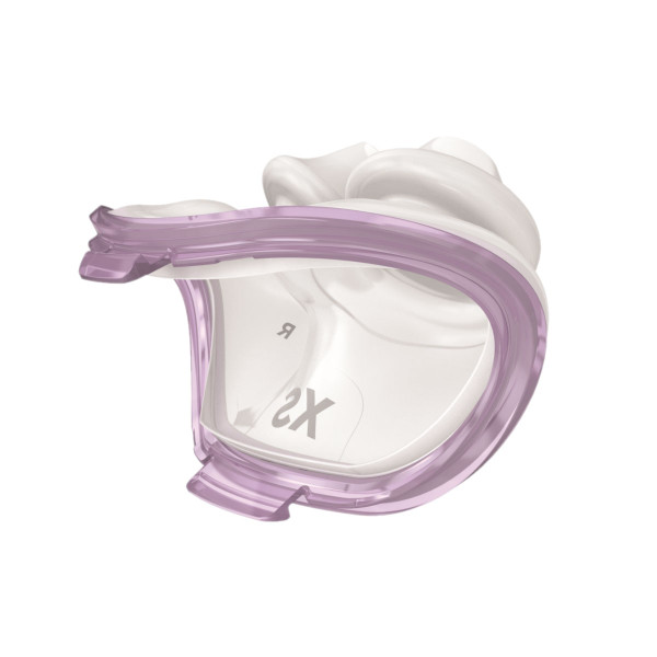 AirFit™ P10 for Her CPAP Mask