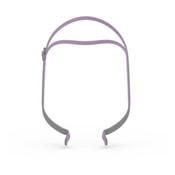 AirFit P10 for Her Replacement Headgear Strap by ResMed