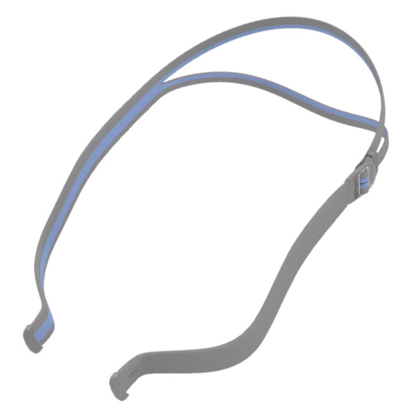 AirFit P10 Nasal Pillow Mask Replacement Headgear Strap-RM