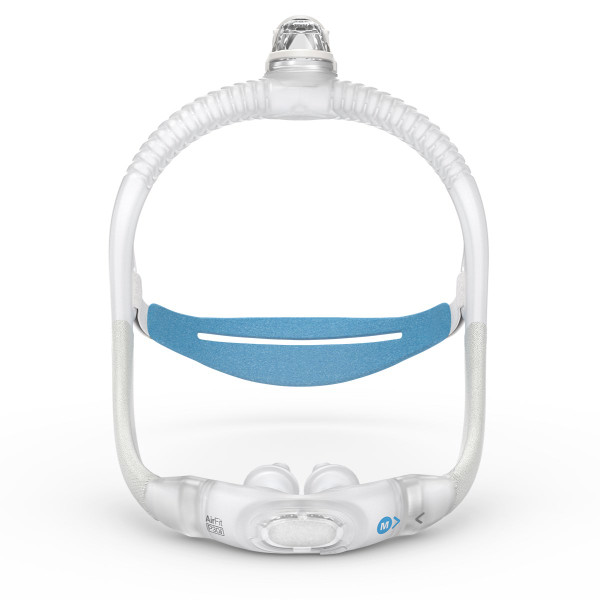 Airfit P30i Nasal Pillow Mask New Resmed Nasal Pillow