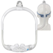 ResMed P30i Nasal Pillow Mask Kit