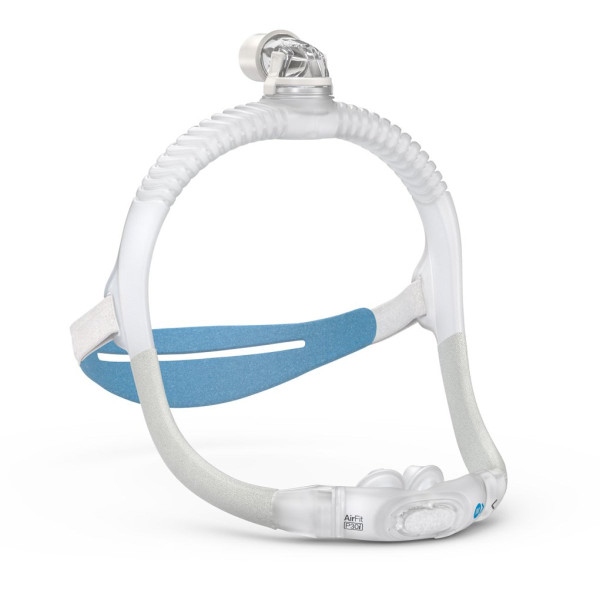ResMed New P30i Nasal Pillow Mask