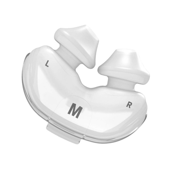 AirFit™ P10 Nasal Pillow Cushion