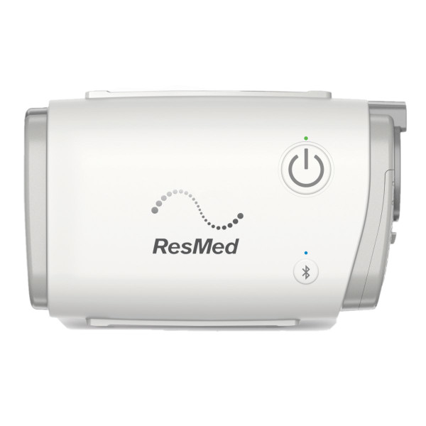 ResMed AirMini™ Travel Auto CPAP