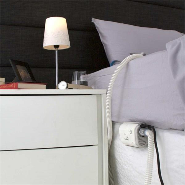 ResMed AirMini™ Bed Caddy