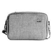 AirMini Premium Carry Travel Bag