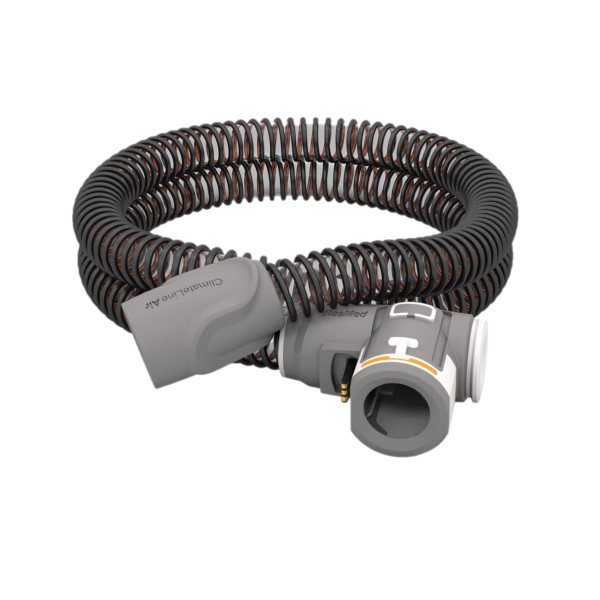 ClimateLine Heated CPAP Hose