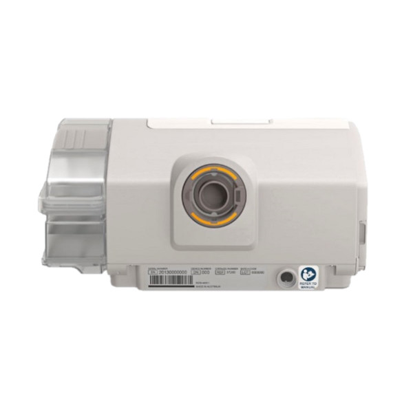 AutoSet for Her AirSense™ 10 CPAP