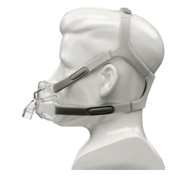 Respironics Amara View Mask Kit
