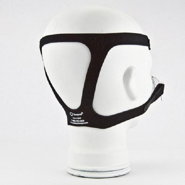 Ascend Series CPAP Mask Headgear