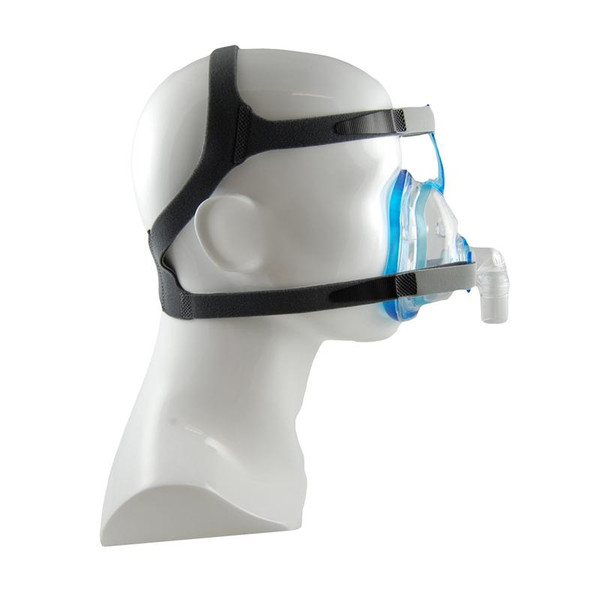 Headgear Strap for Ascend CPAP Mask