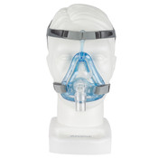 Ascend Full Face CPAP Mask