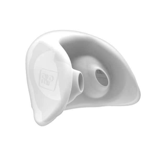 Brevida™ Nasal Pillow Mask AirPillow Seal by F&P