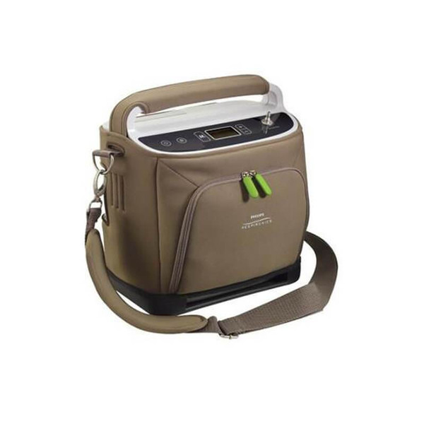 Carrying Case for SimplyGO Oxygen
