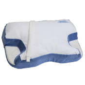 Contour CPAP Bed Pillow 2.0
