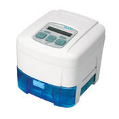 IntelliPAP Machine with Humidifier