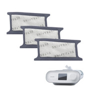 DreamStation CPAP Filters