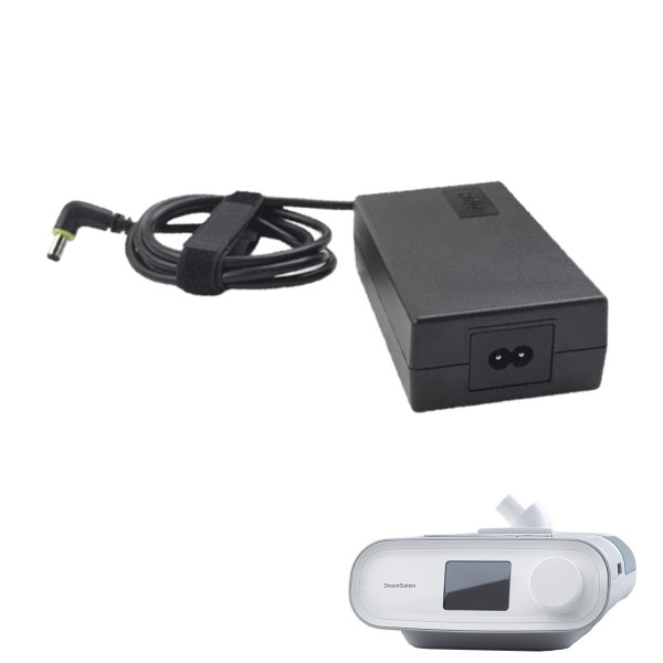 DreamStation CPAP Power Supply