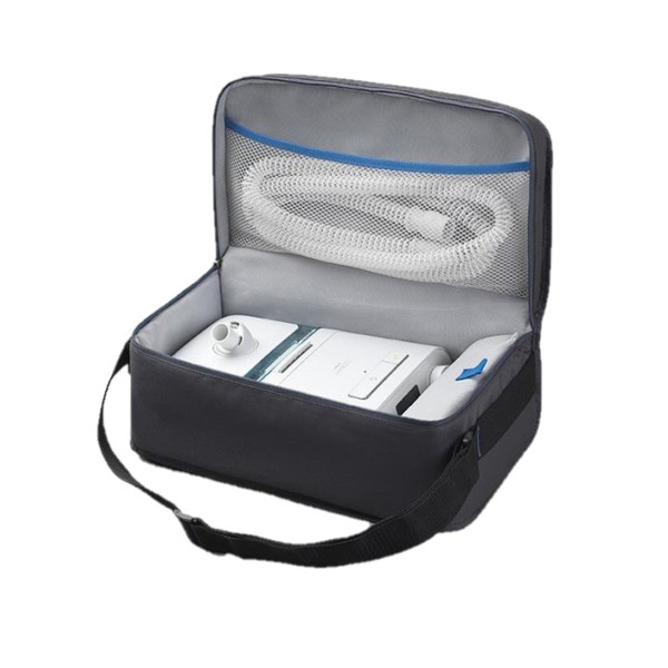 Philips DreamStation Travel Bag
