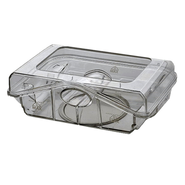 DreamStation Water Chamber Tub