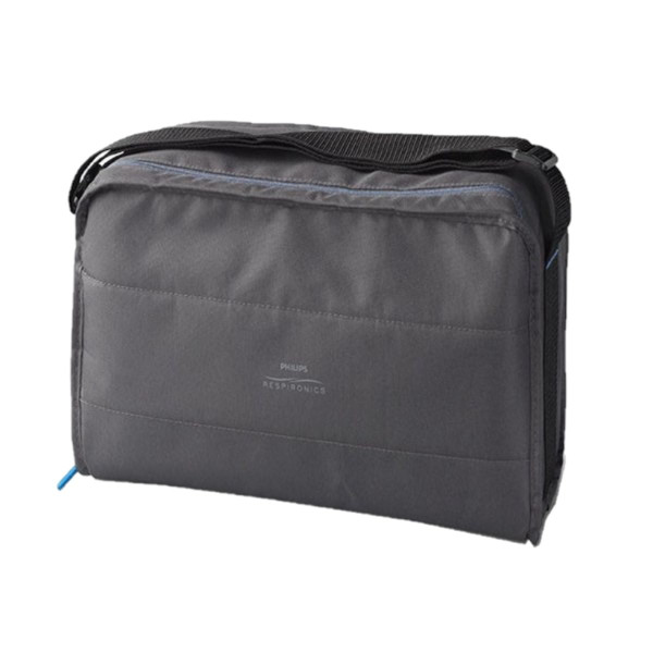 Portable Travel CPAP Case