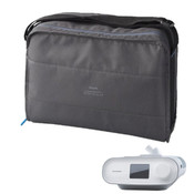 DreamStation Carrying Case Travel Bag for PR CPAP