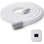 DreamStation Go CPAP Hose Tube