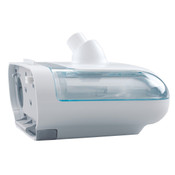 DreamStation Humidifier by Philips Respironics- Refurbished