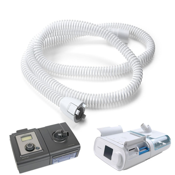 DreamStation Heated CPAP Hose Tube