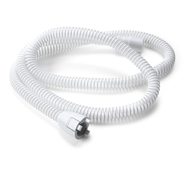 DreamStation Heated CPAP Tubing