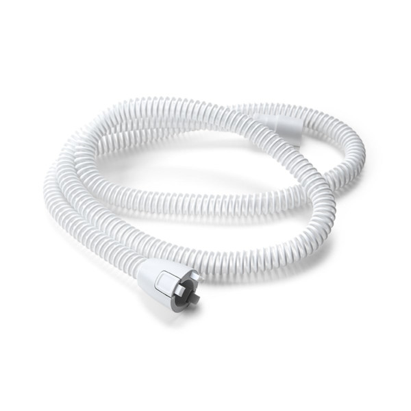 Respironics Heated CPAP Hose