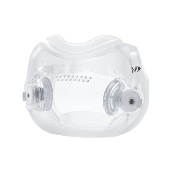 Dream Wear Full Sleep Apnea Mask