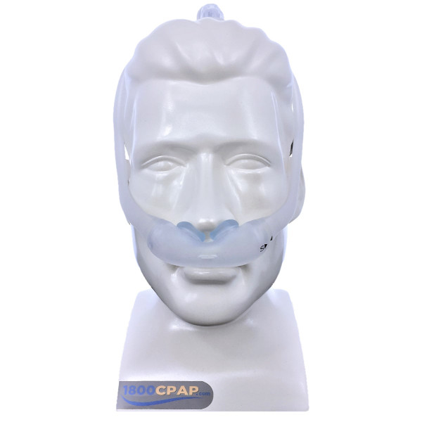 Respironics DreamWear Gel CPAP Mask