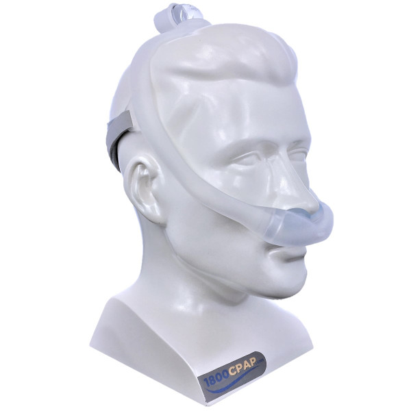 Philips Respironics DreamWear Gel