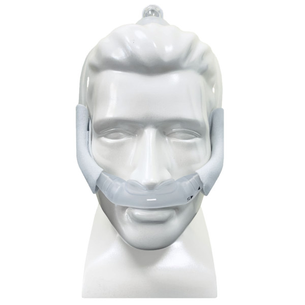 DreamWear Silicone Mask Fit Pack
